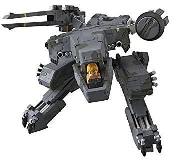 おもちゃ, その他  D-SPEC REX 12cm PVC