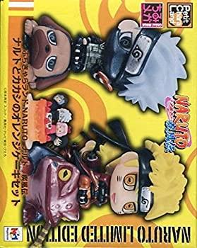 おもちゃ, その他  NARUTO -- J-WORLD