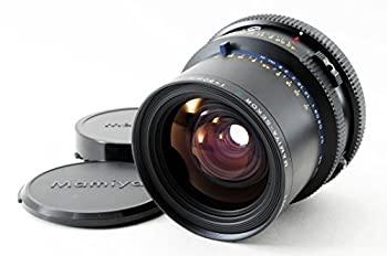 Mamiya sekor Camera Mamiya Sekor Z 50mm f4.5 W