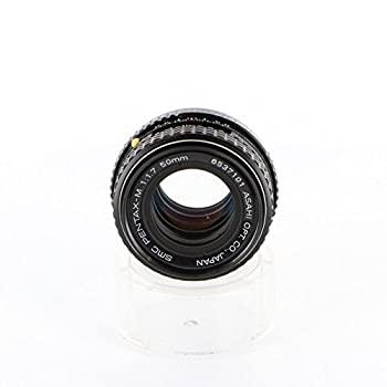 TV・オーディオ・カメラ, その他 PENTAX SMC M 50 mm F1.7