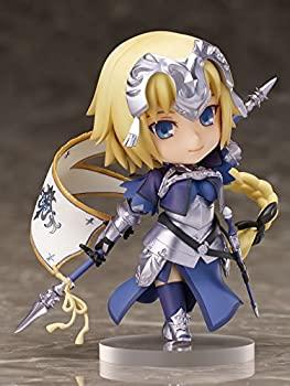 おもちゃ, その他 Fate Grand Order Chara Forme PVC Statue Ruler Jeanne dArc 10 cm Aniplex Statues