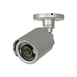 【中古】マザーツール フルHD防水バレット型AHDカメラ 2.8~8mmレンズ MTW-S38AHD
