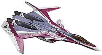 おもちゃ, その他  VF-31C () 172