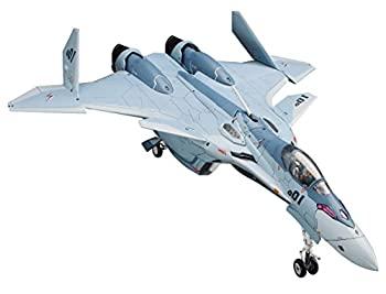 おもちゃ, その他  VF-31A 172 65838