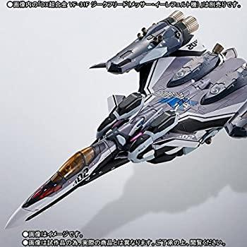 おもちゃ, その他 DX VF-31F ()()