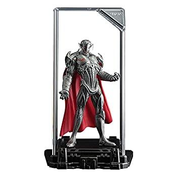 おもちゃ, その他 Ultron Super Hero Illuminate Gallery