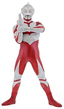 【中古】大怪獣シリーズ ウルトラマングレート 全高約260mm PVC製 塗装済み完成品 フィギュア 一部組み立て式画像