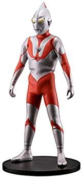 【中古】Character Classics ウルトラマン A タイプ 全高約350mm コールドキャスト製 塗装済み 完成品 フィギュア