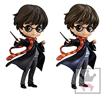 おもちゃ, その他 2 Q posket-Harry Potter- qposket