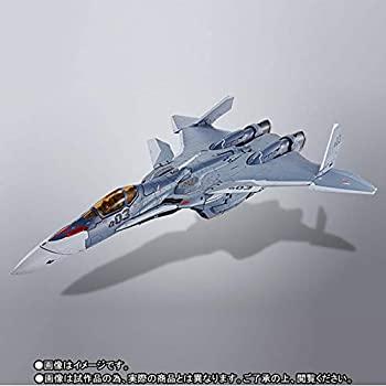 おもちゃ, その他 DX VF-31A ()()