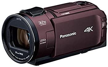 カメラ・ビデオカメラ・光学機器, ビデオカメラ  4K WZX2M 64GB 24 HC-WZX2M-T