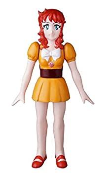 【中古】メディコムトイ ダイナマイトコレクション 魔女っ子メグちゃん 神崎メグ画像