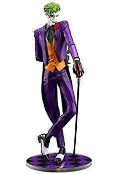 おもちゃ, その他 DC COMICS IKEMEN DC UNIVERSE 17 PVC