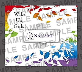 【中古】Wake Up Girls! 七海 PRINCESS USB画像