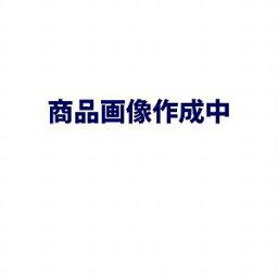 【中古】イッセー尾形ベストコレクション'98 500円ライブショウ編 [VHS]