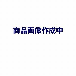【中古】Story of Psychobillies Pt 1 [DVD]