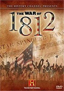 【中古】War of 1812 [DVD] [Import]