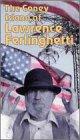 【中古】Coney Island of Lawrence Ferlingetti [VHS]画像