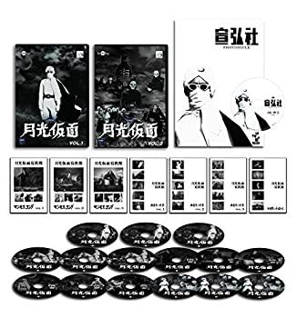 DVD, その他  75(DVD)