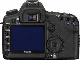 【中古】Canon デジタル一眼レフカメラ EOS 5D MarkII ボディ
