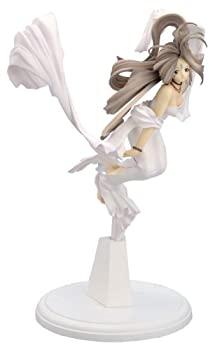 【中古】SMC ベルダンディ 「ああっ女神さまっ 闘う翼」画像
