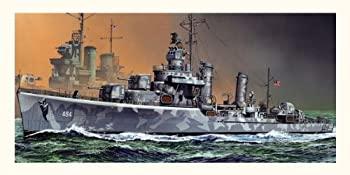 おもちゃ, その他  1350 U S S DD-484 1942
