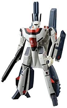 おもちゃ, その他 160 VF-1S with