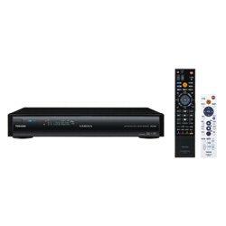【中古】TOSHIBA VARDIA RD-S1004 DVD/HDDレコーダー 1000GB