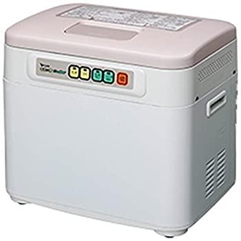 【中古】蒸し機能付き餅つき機(3升タイプ) RMJ-54TN