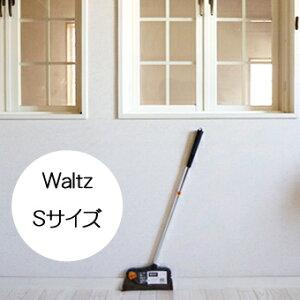 waltzワルツほうきS