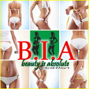 【送料無料】B.I.A 〜ビューティ・イズ・アブソリュート〜:60粒【...