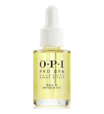 OPI/オーピーアイ プロスパネイル&キューティクルオイル 28ml【RCP】