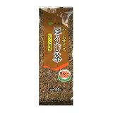 伊藤園 ホームサイズ ほうじ茶 茶葉 150g【ポイント10倍】【フラリア】