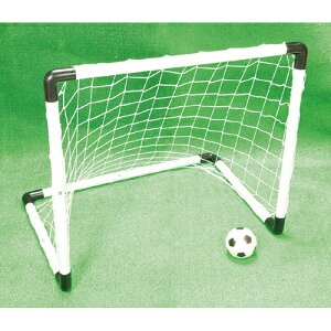 サッカーゴールセット / KW-...