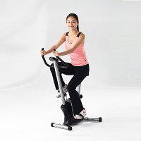 マグネットバイク/IMC-28マグネットバイクエアロバイクフィットネスバイクトレーニング自転車有酸素運動ジムバイクトレーニングバイク格安トレーニングバイク【送料無料】