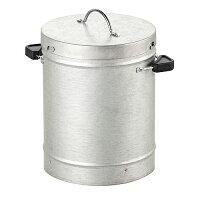 チャコール缶/BD-440炭入れ火消しつぼ火消し壺火消し壷火消し木炭炭保管炭つぼ
