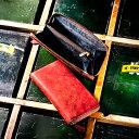 【伝統職人】【COCOMEISTER(ココマイスター)】ゴールドマイニング・トロンメル 2