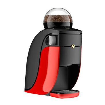 ネスカフェ バリスタシンプル SPM9636R | 送料無料 ゴールドブレンド コーヒーマシン コーヒーメーカー
