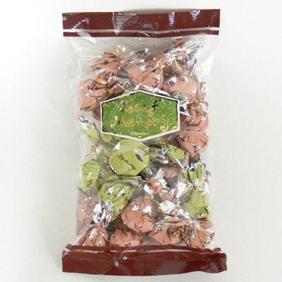 母の日間に合います モンロワールリーフメモリー250gチョコレート美味しいスイーツ詰め合わせ小分け個包装配るばらまき美味しいお