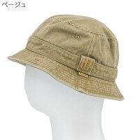 メンズ シニアファッション■帽子 ウォッシュデニム ハット サファリ シニア向け シニアファッション 70代 80代 90代 男性 敬老の日 父の日 ギフト プレゼント