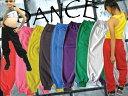 PRINCESS COCO★HipHop&ダンスSTYLE★スウェットパンツ(CAPK-01)(ダンス)【キッズダンス】【キ...