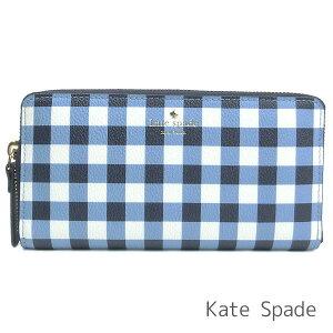 c6d4bc8f86a1 ケイト・スペード(Kate Spade). ケイトスペード kate spade 財布 レディース 長 ...