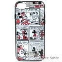 ケイトスペード kate spade iPhone SE (第2世代) ケース iPhone8ケース iPhone7ケース レディ……