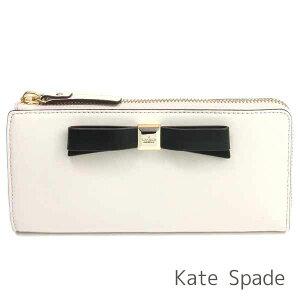 219c9c71ac2d ケイト・スペード(Kate Spade) l字 レディース長財布 - 価格.com