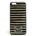 マイケル マイケルコース MICHAEL Michael Kors iPhone6 Plusケース レディース iPhone6 Plus……