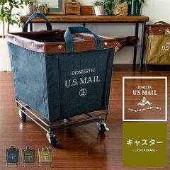 収納box ボックス 収納ケース ケース 小物 衣類 デニム 麻 便利 お洒落 ストレージボックス