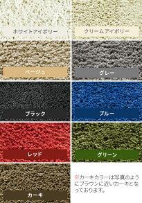 ラグマット夏用洗えるカーペット北欧ラグマット130×190シャギーラグセンターラグホットカーペット対応グリーン(マイクロファイバーシャギーラグマイクロファイバーウォッシャブルかわいい子供部屋シャギーココテリア)