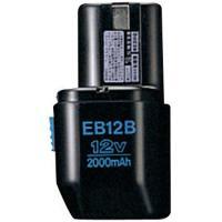 eb12b