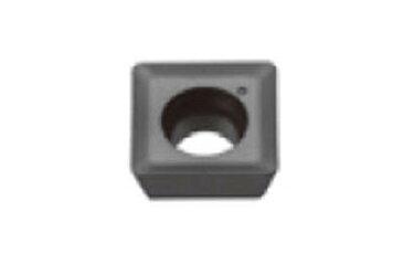 【代引不可】タンガロイ 転削用K.M級TACチップ COAT(10個) SDMT050204PNMJ 7016506