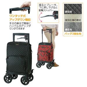 icn-9005-4359-1r_1
